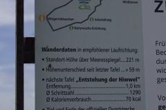 2018_Wanderung_Zornheim_01