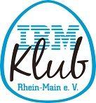 IBM Klub Rhein-Main e.V.